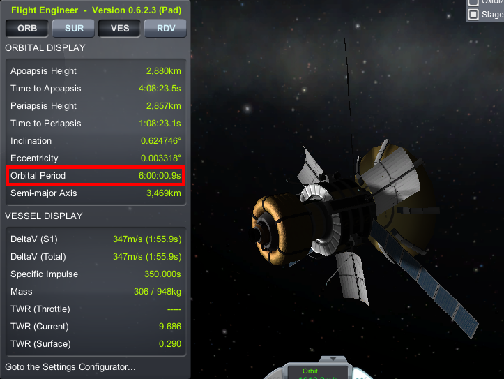 how to set up remote control in space engineers